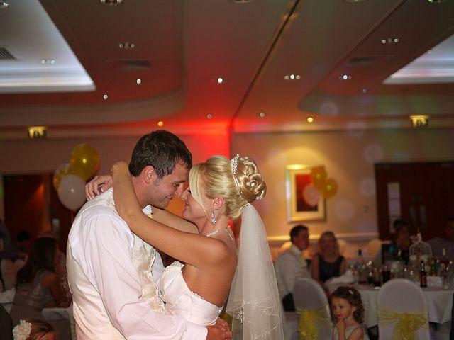 Lancaster Wedding DJ - All Party Starz - Wedding DJ in Lancaster PA - http://allpartystarz.com/pa-dj/wedding-dj-in-lancaster-county/lancaster-wedding-dj-all-party-starz-wedding-dj-in-lancaster-pa-2.html