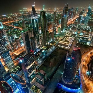 Dubai  Shop # 7, QD Block Market, Pitampura, Delhi-110088, INDIA  Tel : (+91) 9868203050 http://www.visitdubai.in