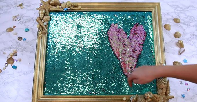 Mermaid Message Board   http://www.bonanza.com/items/search?q[catalog_id]=&q[filter_category_id]=&q[in_booth_id]=&q[shipping_in_price]=0&q[sort_by]=relevancy&q[translate_term]=true&q[search_term]=Mermaid%20Reversible%20Sequin