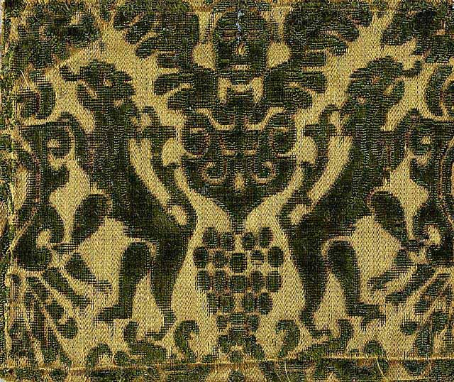 17 Best Images About Medieval Clothing Textiles And Trims