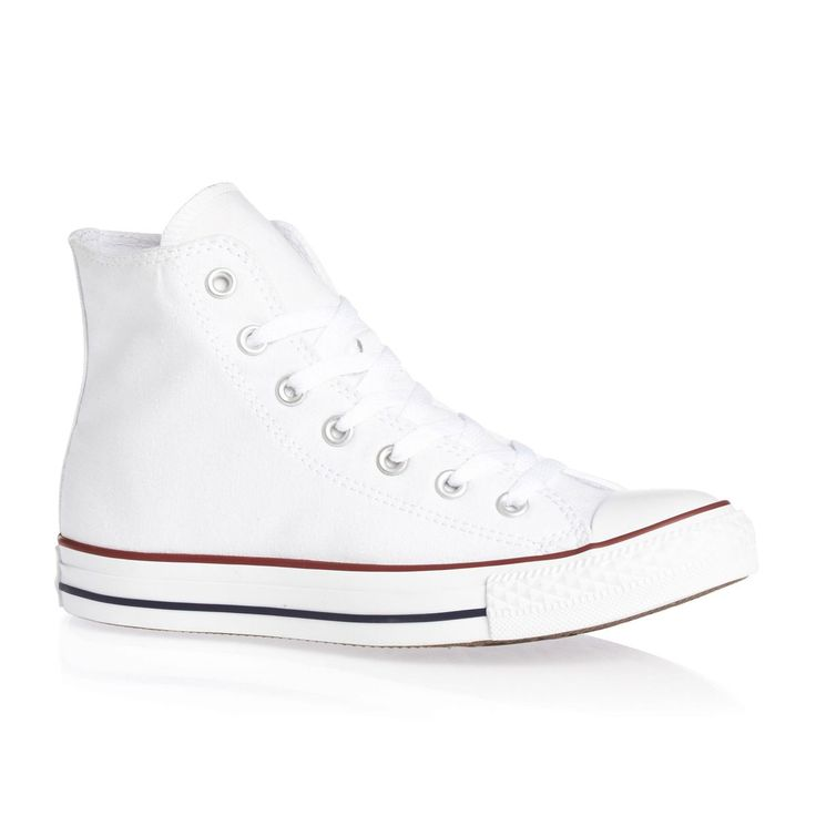 25+ Best Ideas about Converse Outlet on Pinterest ...