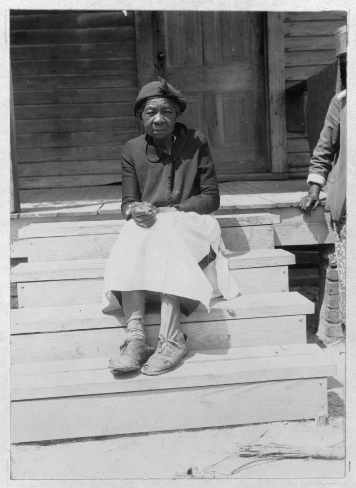 ex slaves English etymology ex-+ slave noun ex-slave (plural ex-slaves) a former or emancipated slave 2003, wilma p dunaway, slavery in the american.