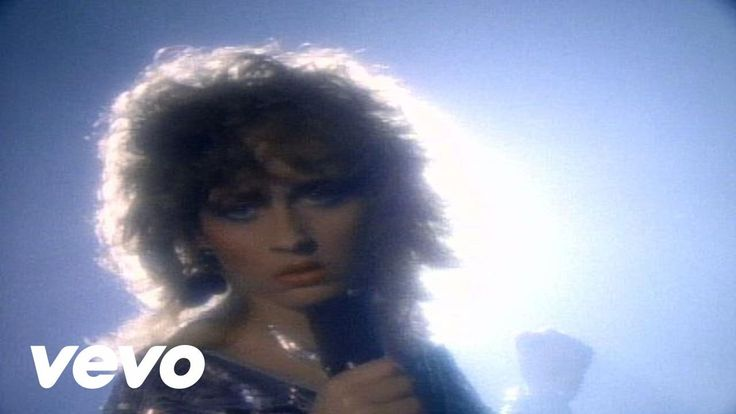<3 Teena Marie - Lovergirl. On December 26, 2010, I was devastated at the news that Teena Marie had died, at the young age of 54-years-old! May she forever rest in heavenly peace! <3