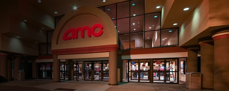 Local theater with recliner seats. Movie times, online tickets and directions to AMC Maple Ridge 8 in Amherst,         NY. Find everything you need for your local movie theater.