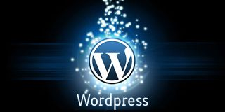Wordpress   What is WordPress?   Hello Welcome to Guide Tricks Tutorial Today I am going to Discuss About WordPress right by the way what does WordPress really Means? WordPress is an open source software you can use to create a beautiful website or blog. It just may be the easiest and most flexible blogging and website content management system (CMS) for beginners. WordPress is web publishing software you can use to create your own beautiful website or blog. it was created in 2003 WordPress…