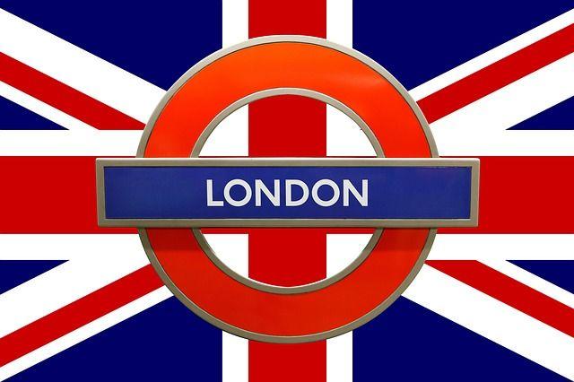 Translation Agencies London