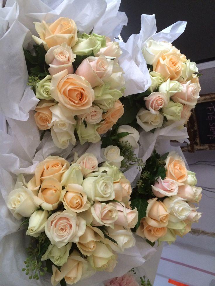 #Bouquet #Wedding #Styling #weddingbouquets #bridebouquet #floralarrangements #flowerarrangements #flowerdesigns #floraldesigns by Decor It Events  www.decorit.com.au (1)