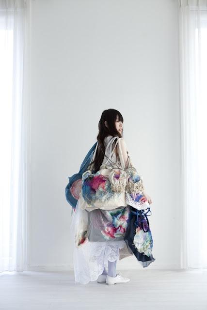 yumiko arimoto embroidery