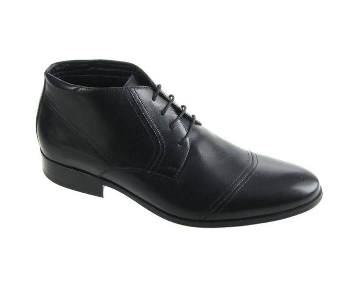 стильная мужская зимняя обувь, самая теплая зимняя обувь женская