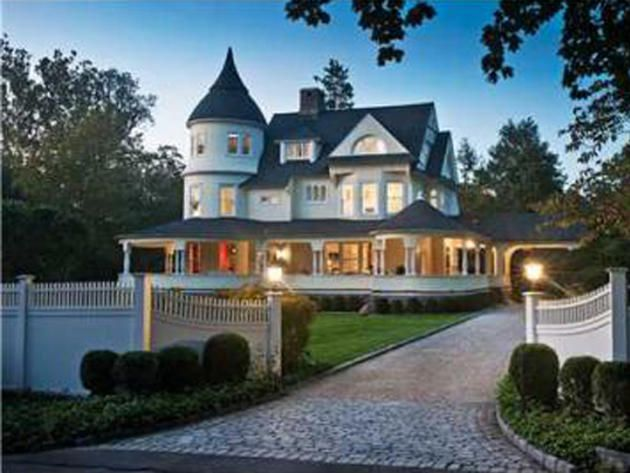 Greenwich connecticut best historic home house ideas for Builders in connecticut