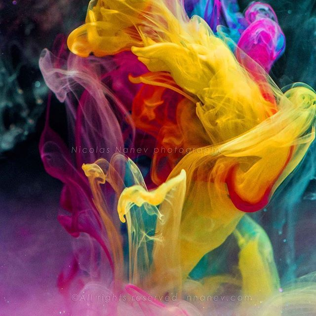 """Harp"" www.fineart.nnane... (c)Nicolas Nanev #abstrac #contemporaryart #modernart #contemporary #abstractart #nnanev #fineartnnanev #painting #metalprints #largewallart #fineartprints #fineart #contemporary #canvas #home #homedecor #color #galere #art #visualartist #digitalart #photography #photo #originalfineartprints #Blue #Green #photography #art #visualartist"