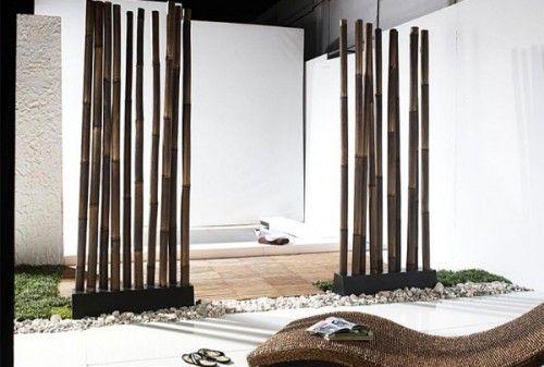 biombosparaban-bambu