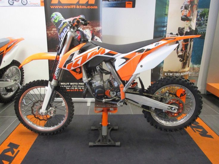 the 25 best ktm 85 ideas on pinterest ktm 85 sx ktm dirt bikes and dirt bike toys. Black Bedroom Furniture Sets. Home Design Ideas