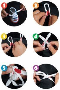 115 Best Self Help Skills Toliet Training Preschool Images