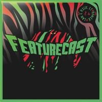 A.T.C.Q - Can I Kick It (Featurecast Remix)...