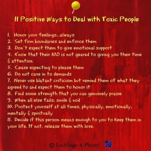 Dealing With Bad People Quotes: 82 Best Images About Toxic People On Pinterest