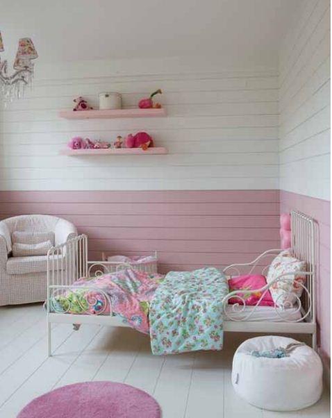25 beste idee n over muur ontwerp schilderen op pinterest muurschildering ontwerp - Room muur van de baby ...