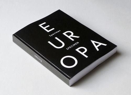 book, Europa, and black-bilde