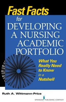 Concise guide to creating the best nursing portfolio for those who aspire to teach nursing