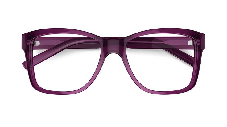 Specsavers brillen - ORLY