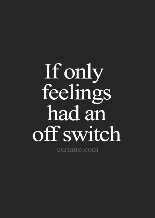 Feeling Quotes Best 25 Quotes About Hurt Feelings Ideas On Pinterest  Feeling .