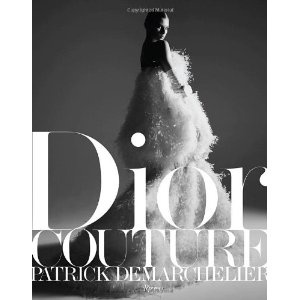 Dior Couture (Hardcover)Worth Reading, Couture Gowns, Book Worth, Christian Dior, Patricks Demarchelier, Fashion Portraits, Dior Couture, Fashion Book, Haute Couture