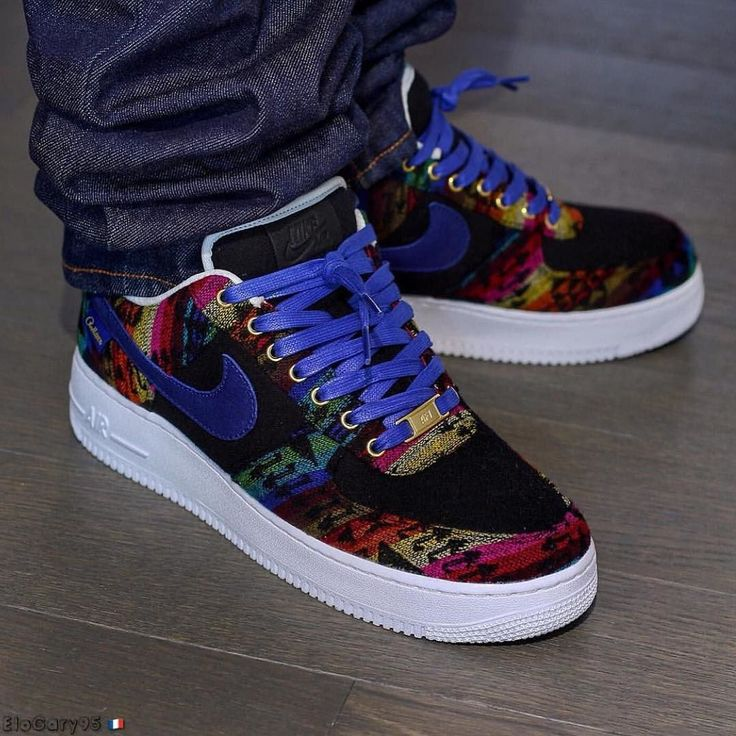 Pendleton iD reloaded.  #CustomsOfTheDay  or