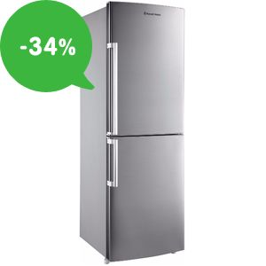 UK: Cheap American/Integrated Fridge Freezers - Up To 34% Off