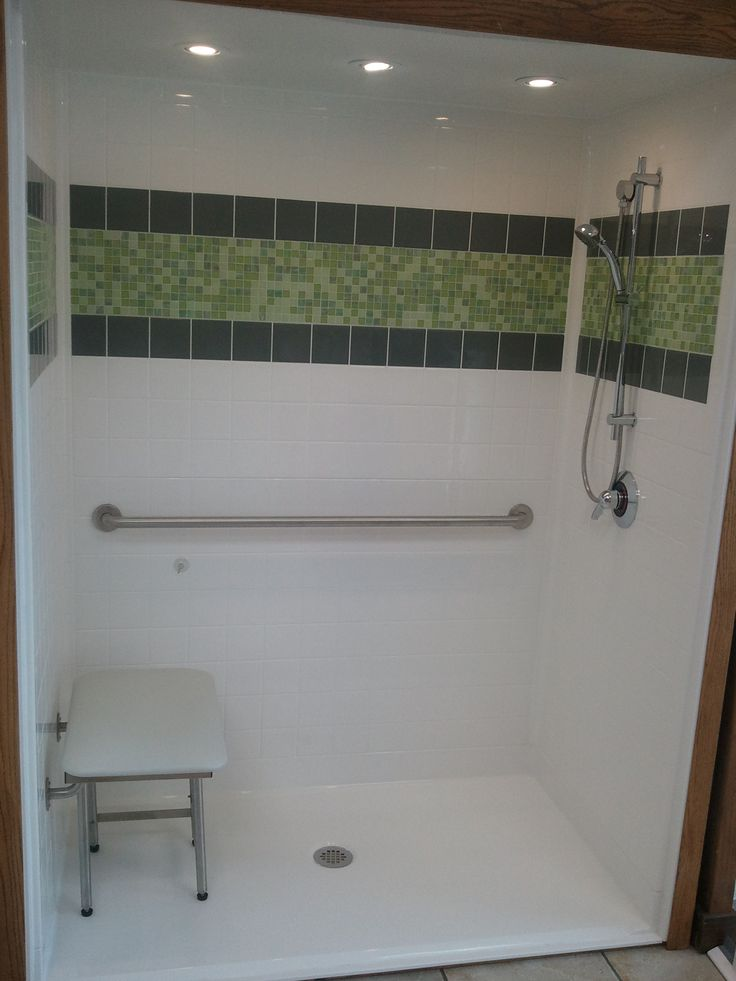 26 best Assistive Devices images on Pinterest   Bathrooms ...