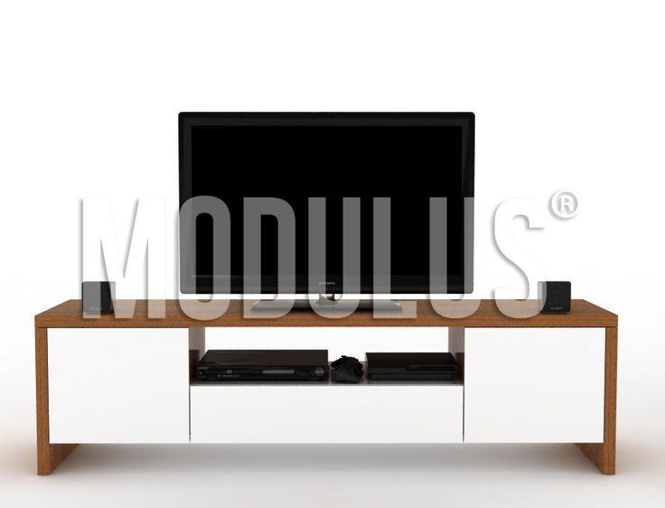 Mueble de Tv, Rack
