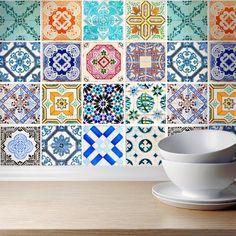 Best 25 Spanish Tile Ideas On Pinterest Spanish