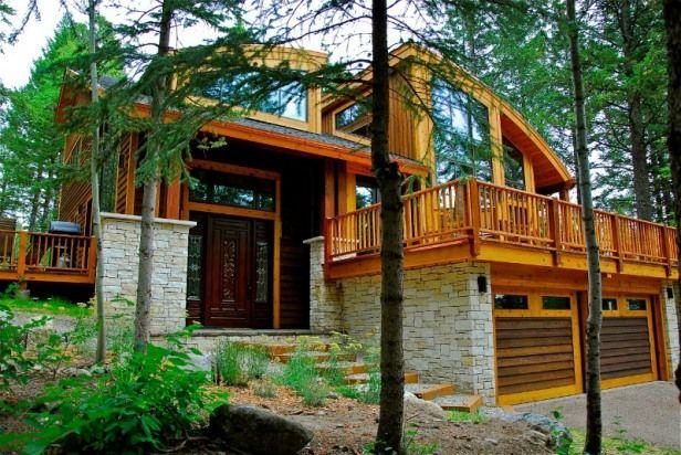 Teton village wyoming cabin fever pinterest for Teton cabin rentals
