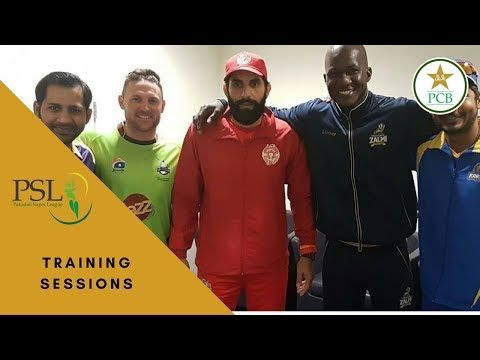 Training leads to productivity | PSL Teams - https://www.pakistantalkshow.com/training-leads-to-productivity-psl-teams/ - http://img.youtube.com/vi/UpuhyBu5oTo/0.jpg