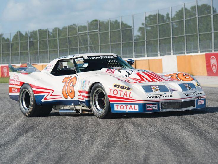 Best Le Mans Images On Pinterest Le Mans Race Cars And
