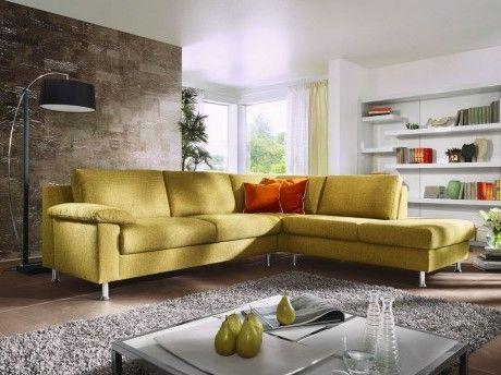 26 best Lieblingssofas \ Sessel images on Pinterest Armchair - wohnzimmer couch leder