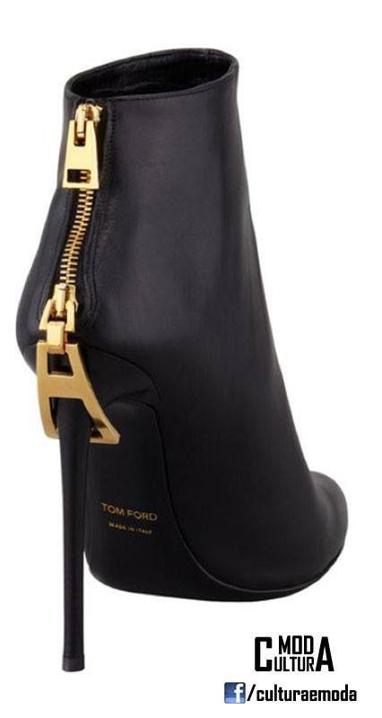 #Shoes TOM FORD @diegotrambaioli