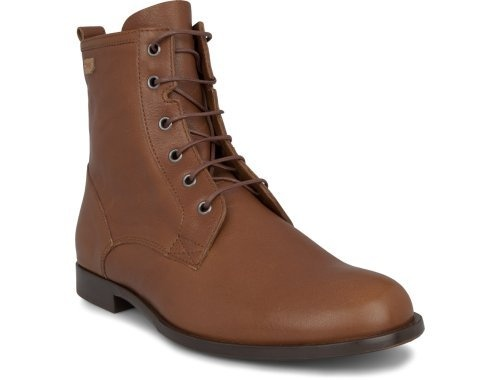Camper Woody 36528-006 Ankle-boot Men. Official Online Store USA