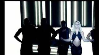 BritneySpearsVEVO - YouTube