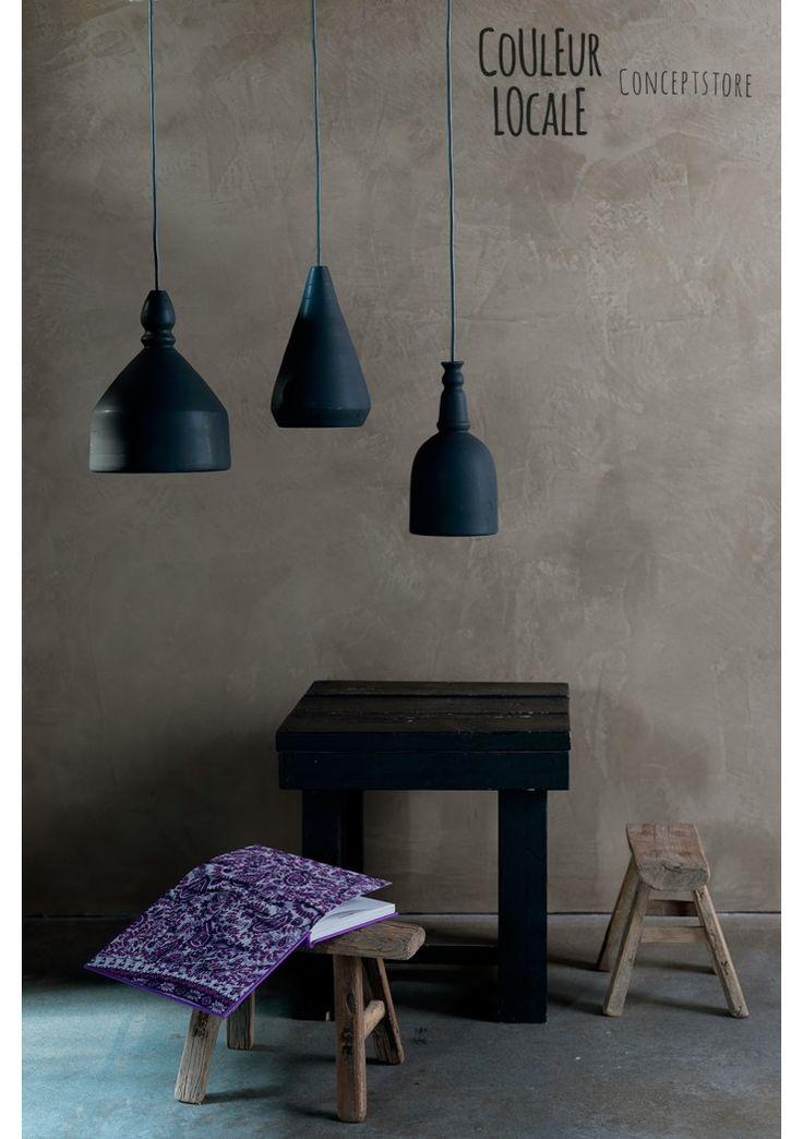 black ceramic pendant lamp 114 best Types