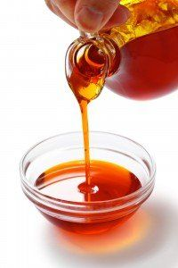 Palm Oil Benefits: Is Palm Oil Better Than Coconut Oil?