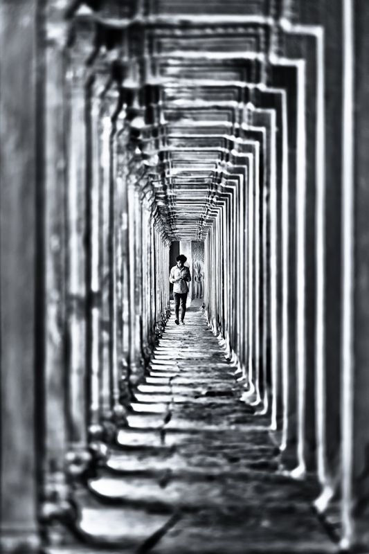 Architecture Photography Black And White best 25+ white photography ideas only on pinterest | black