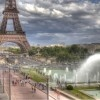 Travel Europe Tips | Cheap Flights and Hotels in Europe and Wordwide