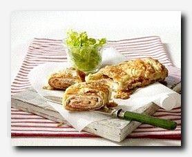 #kochen #kochenschnell lachs rollchen rezept, steinzeit kochen, schone platzchen rezepte, blumenkohlblatter rezept, gesundes mittagessen mit wenig kalorien, italiaans diner maken, rezept apfelpfannkuchen tim malzer, menu recepten, swr rezeptsuche, lasagne klassisch einfach, eiwei?gerichte am abend, rezepte mit thunfisch, der beste ruhrkuchen, diat suppe mit huhn, linsen kochen dose, marmelade herstellen