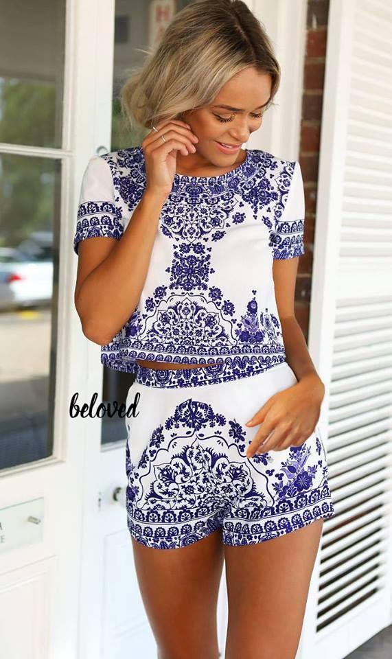 http://www.sense-shop.gr/products/porcelaine-top-shorts-set/