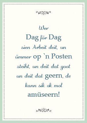 Postkarte,Dag för Dag,Op Platt