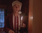Drunk History Christmas.  Oh, I love this series!
