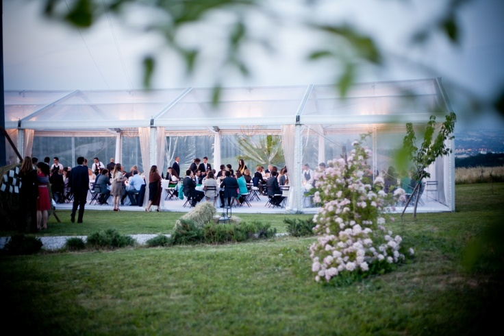 la festa  the party # wedding destination