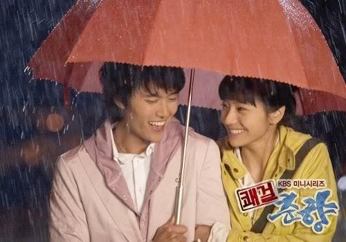 Delightful Girl Choon Hyang [5.8 GB] ~ AsiaTorrent