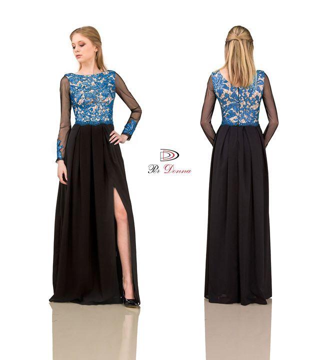 Gasiti rochia aici: http://goo.gl/oBcIMC www.perdonna.ro