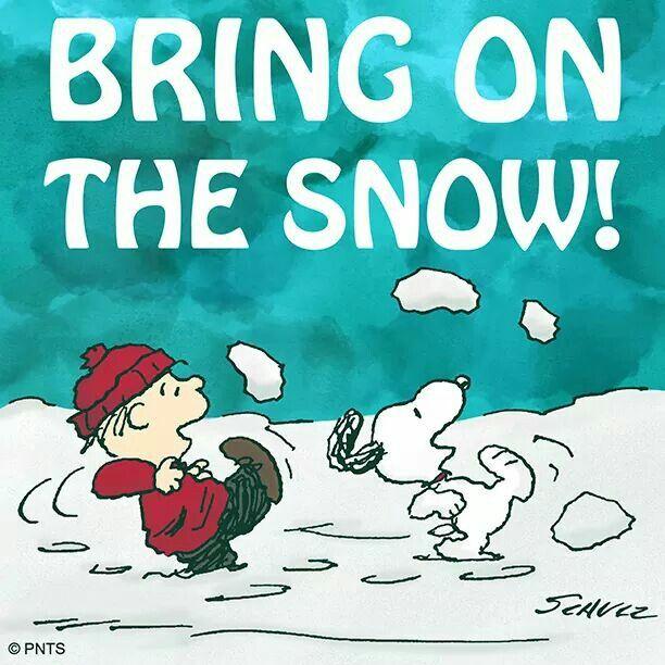 Citaten Winter Anak : Beste ideeën over winter citaten op pinterest disney